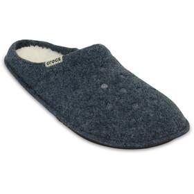 Crocs Classic Hjemmesko, blå